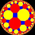 H2 tiling 266-7.png