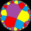 H2 tiling 488-5-4color