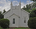 HAYT'S CHAPEL AND SCHOOLHOUSE, TOMPKINS COUNTY.jpg
