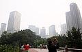 HAZE strikes Kuala Lumpur (7401602888).jpg