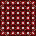 HCN 2019-1 Pattern by Trisorn Triboon.jpg