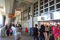 HK 上水 Sheung Shui 石湖墟市政大廈 Shek Wu Hui Municipal Services Building 上水街市 food Market interior June 2018 IX2 80.jpg