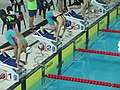HK 維多利亞公園游泳池 Victoria Park Swimming Pool 第六屆全港運動會 The 6th Sport Games May 2017 IX1 14.jpg