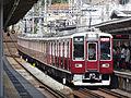 HK 8200 series 8201F Limit Express.JPG