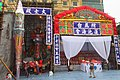 HK CWB 銅鑼灣 Causeway Bay 摩頓台 Moreton Terrace 香港盂蘭勝會 Yu Lan Fectival Sept 2018 IX2 20.jpg