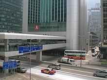 Hang Seng Bank - Wikipedia