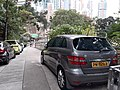 HK SW 上環 Sheung Wan 堅巷花園 Caine Lane Garden February 2020 SS2 23.jpg