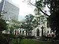 HK St John s Cathedral 60401 8.jpg