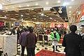 HK TKL 調景嶺 Tiu Keng Leng 彩明商場 Choi Ming Shopping Centre 領展 Link REIT mall shop 百樂門囍宴 Joy Cuisine Chinese Restaurant interior February 2019 IX2.jpg