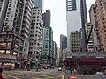 HK WC 灣仔 Wan Chai 菲林明道 Fleming Road February 2021 SS2 04.jpg