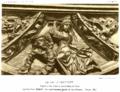 HLLF-T2-d090 Le Lai d Aristote.png