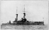 HMS Temeraire (Bellerophon-class battleship).jpg