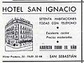 HOTEL SAN IGNACIO (7879873486).jpg