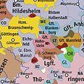 HRR 1400, Ausschnitt Grafschaft Hohnstein.jpg