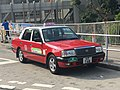 HT748(Urban Taxi) 05-02-2019.jpg