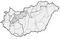 HU microregion 5.1.42. Bakonyi-kismedencék.png