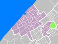 Haagse wijk-leidschenveen.PNG