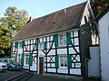 Haan Denkmalbereich 3 (Gruiten-Dorf) 003 32.JPG