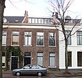 Haarlem - Parklaan 85 RM19646.JPG