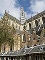 Haarlem Grote Kerk Toren 4.JPG