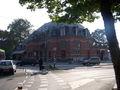 Haarlemmermeerstation1.jpg