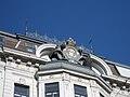 Habig Vienna 2009 7.JPG
