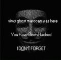 Hacker marocan.png