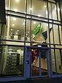 HafenCity, Hamburg (40333796681).jpg