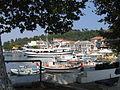 Hafen Limenas (2005) C.JPG