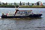 Hafenkapitän (ship, 2012) 02.jpg