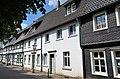 Hagen-Eilpe, Lange Riege 8.JPG
