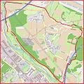 Hagen-Garenfeld OpenStreetMap.jpg