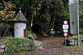 Hagenbachklamm Zugang B14.jpg