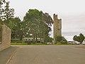 Haggerston Castle 14.JPG