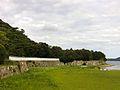 Hagi Castle Walls.jpg