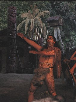 Haka at Mitai.jpg