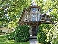 Halbert and Grace Neil House (1).jpg