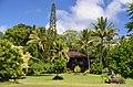 Hale ʻĀina - panoramio.jpg