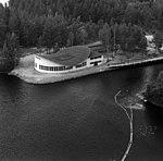 Halkosaari 1962.jpg