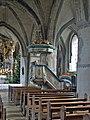 Hallenberg-St. Heribert-Kanzel.jpg