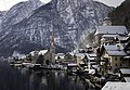 Hallstatt, Austria (Unsplash rU2-7y7 dbo).jpg