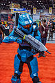Halo Warrior at C2E2 2013 (8688696505).jpg