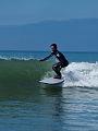 Hama-atsuma surfer 01.jpg