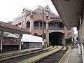 Hamaguchi machi station - panoramio (4).jpg