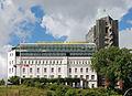 Hamburg-090612-0163-DSC 8260-Hotel-Hafen.jpg