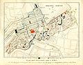 Hamburg.1842 brand schleiden 300dpi.jpg
