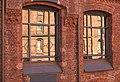 Hamburg Impressionen aus der Speicherstadt 01.jpg