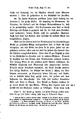 Hamburgische Kirchengeschichte (Adam von Bremen) 039.png