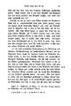 Hamburgische Kirchengeschichte (Adam von Bremen) 189.png