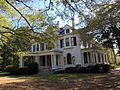Hamilton House Greenville April 2015.jpg